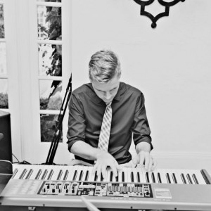 Mark Allen - Pianist / Keyboard Player in Memphis, Tennessee
