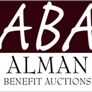 Mark Alman, Professional Auctioneer