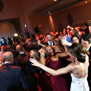 Mark Anthony DJ Productions - Wedding DJ / Wedding Entertainment in St Cloud, Minnesota