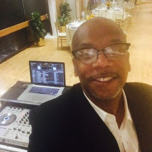 Mark Anthony Entertainment - Wedding DJ in Riverside, California
