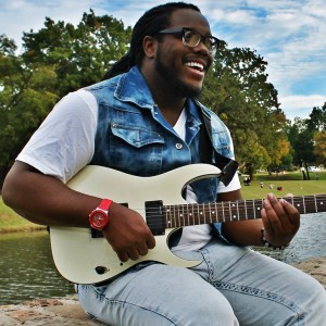Mark Ayers Jr. - Christian Band / Emcee in Dallas, Texas