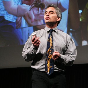 Mark Berman - Speaker, Naturalist, Educator - Science/Technology Expert in Columbus, Ohio