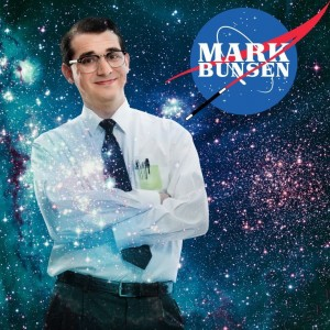Mark Bunsen - Comedy Magician in Fort Lauderdale, Florida