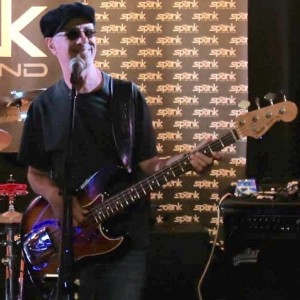 Mark Charles Lamendola - Bassist in Boca Raton, Florida