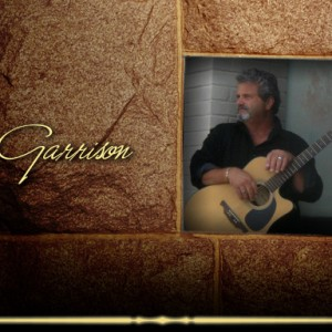Mark Garrison - Singing Guitarist / Folk Singer in Maysville, Georgia