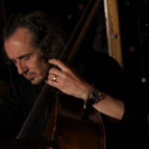 Cello Soloist specializing in the Bach Cello Suites - Cellist / Wedding Band in Nyack, New York