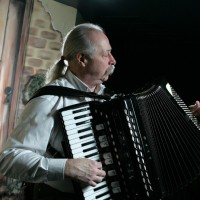 Mark Hamza - Accordion Player / Organist in Marshalls Creek, Pennsylvania