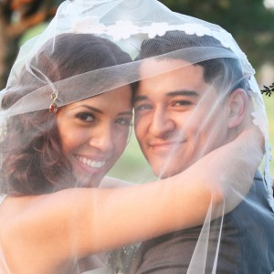 Mark Laing Creative Photography - Wedding Photographer / Portrait Photographer in Los Angeles, California