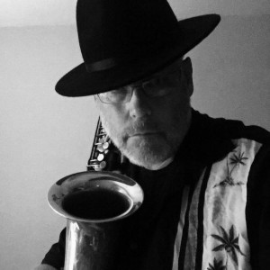 Mark Lohman - Saxophone Player in Independence, Missouri