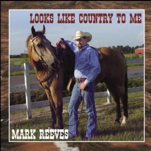 Mark Reeves and Twisted X - Country Band in Sulphur, Louisiana