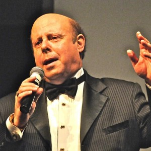 Mark Richman/Sinatra singer - Crooner / Jazz Singer in St Louis, Missouri