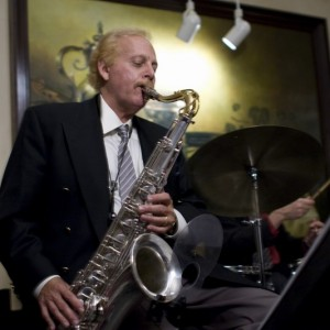 Mark Russo and the Classy Cats - Jazz Band / Holiday Party Entertainment in San Jose, California
