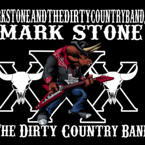 Mark Stone and the Dirty County Band - Southern Rock Band in Delano, Minnesota