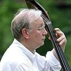 Mark Underwood - Bassist in Raleigh, North Carolina