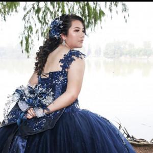 Marked Moments Photography - Photographer / Wedding Photographer in Hemet, California