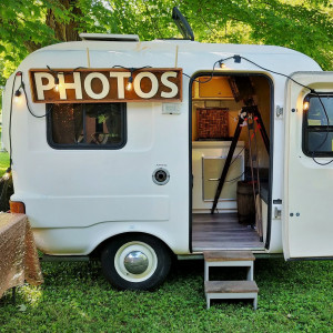 Marks Photo and Video - Photo Booths / Family Entertainment in Dayton, Ohio
