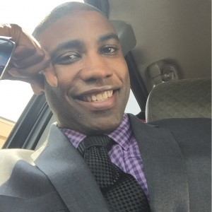 Markus Johnson - Pianist / Wedding Entertainment in Canton, Georgia