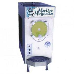 Marlin Margaritas - Party Rentals in Jupiter, Florida