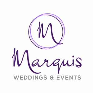 Marquis Weddings & Events - Wedding Planner in Glenview, Illinois