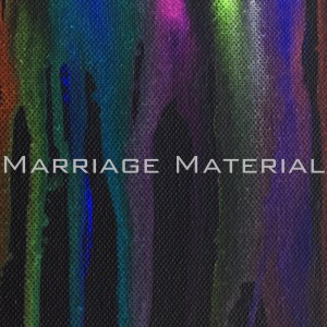 Marriage Material - Indie Band in Foxboro, Massachusetts