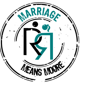 Marriage Means Moore, Inc