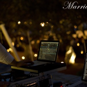 Marriageday wedding djs in Greece - Wedding DJ in Athens, New York