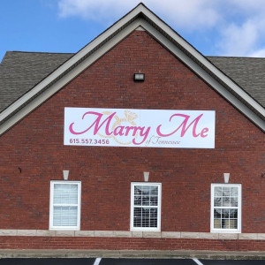 Marry Me Of Tennessee - Wedding Officiant in Murfreesboro, Tennessee