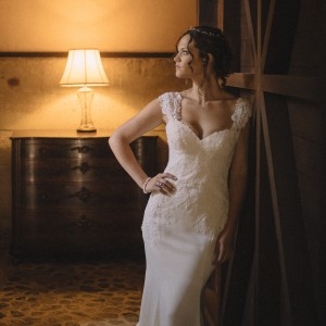 Marry Me Weddings and Events - Wedding Planner in Sonoma, California
