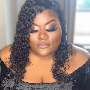 Marshay's Cosmetics - Makeup Artist / Halloween Party Entertainment in Sugar Land, Texas