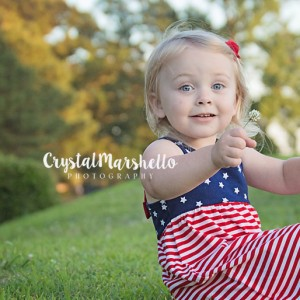 Marshello Photography - Photographer / Portrait Photographer in Norfolk, Virginia