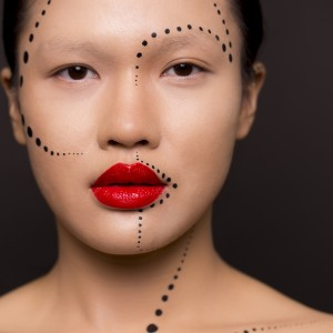 Marshmallow Makeup Studio - Makeup Artist / Halloween Party Entertainment in Manhattan, New York