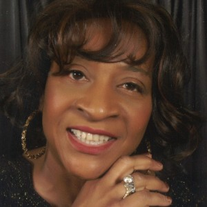 Martha Jones Dycus - Singing Pianist in Indianapolis, Indiana
