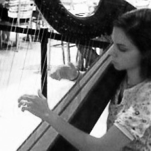 Martha Schafer - Harpist / Wedding Musicians in Albuquerque, New Mexico