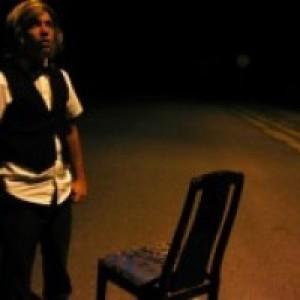 Martin aint dead - Folk Band in Springville, Utah