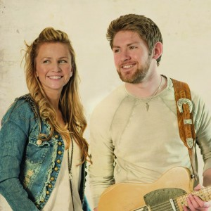 Martin and Kelly - Country Band in Boston, Massachusetts