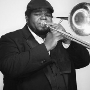 Martin Sager, Freelance Trombonist - Trombone Player in Troy, Alabama