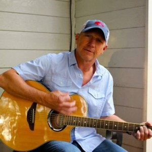Marty nickel - Singing Guitarist / Acoustic Band in Roswell, Georgia