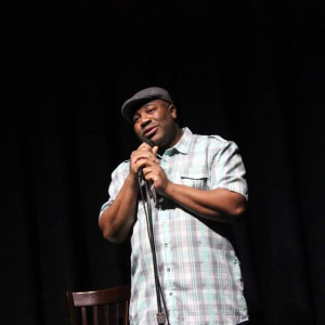Marv Barnett - Comedian in Grand Blanc, Michigan