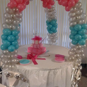 Marvalous Creations - Balloon Decor / Party Decor in Elgin, Illinois