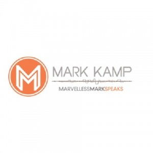 Marvelless Mark Kamp - Event Planner in Denver, Colorado