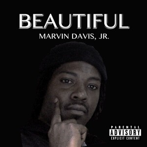 Marvin Davis, Jr. - R&B Vocalist in Cope, South Carolina