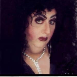 Marvin Nathan - Cher Impersonator / 1970s Era Entertainment in Las Vegas, Nevada
