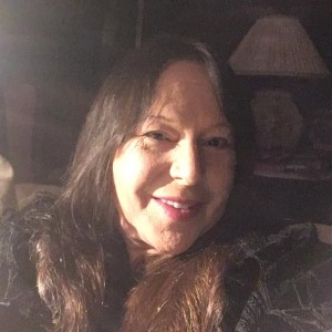 Mary Beth - Psychic Entertainment / Tarot Reader in Andover, Massachusetts