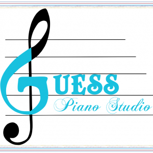 Mary Guess - Pianist / Classical Pianist in Fort Worth, Texas