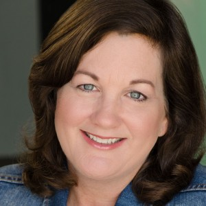 Mary Lee Carter - Voice Actor / Narrator in Orlando, Florida