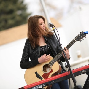 Mary Sue Music - Guitarist in Fort Collins, Colorado