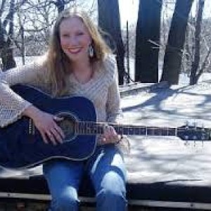 MaryBeth Maes-Music, Movement and More! - Acoustic Band in Lynn, Massachusetts