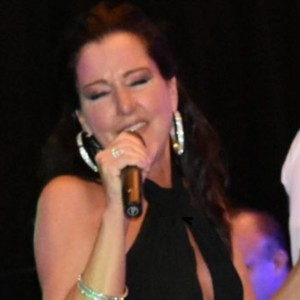 MaryBeth Ventura - Pop Singer in Philadelphia, Pennsylvania