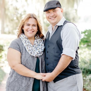 Maryel and Rob Photography - Photographer / Portrait Photographer in Winter Haven, Florida