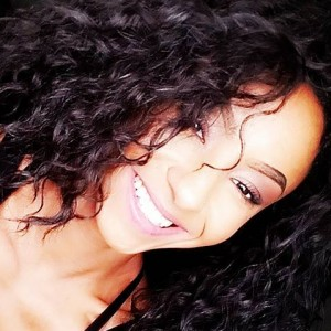 MaryJayne - R&B Vocalist in San Diego, California